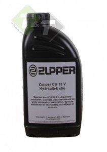 hydrauliek olie, hydraulische olie, hydrolie, hydraulisch, olie