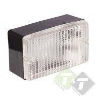 radex 4002 achteruitrij verlichting, aanhangerverlichting, aanhangwagenverlichting, verlichting, trailerverlichting, lamp