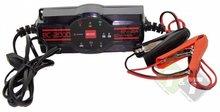 acculader automatisch, acculader, baterijlader, lader, laadapparaat, accu lader, batterij lader