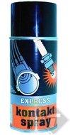 express kontaktspray, kontaktspray, contactspray, contact spray, kontakt spray, spray