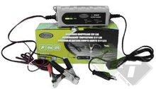 acculader druppelaar, acculader, baterijlader, lader, laadapparaat, accu lader, batterij lader