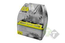 h7 autolamp xenon super white, h7 lamp, autolamp h7, lamp h7, koplamp, autolamp