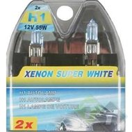 h1 autolamp xenon super white, h1 lamp, autolamp h1, lamp h1, koplamp, autolamp