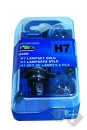 h7 lampset, h7 lamp, autolamp h7, lamp h7, koplamp, autolamp, lampen