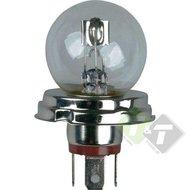 autolamp duplo, autolamp, auto lamp, auto elektra, autoverlichting, auto verlichting, led autolamp, steeklamp, steek lamp