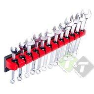 magnetische sleutelhouder, sleutelhouder magnetisch, magneet, sleutelhouder
