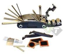 fiets reparatiekit, reparatie kit, reparatie set, reparatieset fiets, fiets reparatieset
