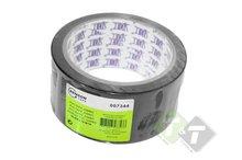 isolatie tape, elektra tape, pvc tape, tape
