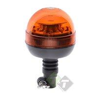 Zwaailamp, Zwaai lamp, Led lamp, Ledlamp, Waarschuwingslamp, Waarschuwing lamp
