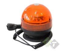Zwaailamp, Zwaai lamp, Zwaailampen, Zwaai lampen, Ledlamp, Led lamp, Waarschuwingslamp, Waarschuwing lamp, Waarschuwingsverlich
