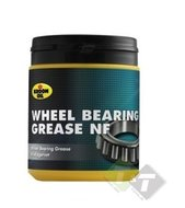 Kogellagervet, Kogellager vet, Kogel lager vet, Lagervet, Lager vet, Bearing grease, Ball bearing grease