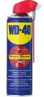 WD-40, WD40, WD 40, Multispuit, Multispray, Smeermiddel