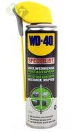 WD-40, WD40, WD 40, Multispuit, Multispray, Smeermiddel, Contactspray, Contact spray, Kontaktspray, Kontakt spray